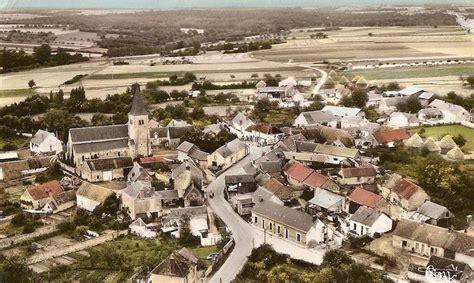 histoire des communes coulommiers la tour crgpg