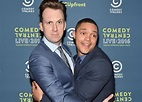 Jordan Klepper's Comedy Central Show Won't Be Like The ...