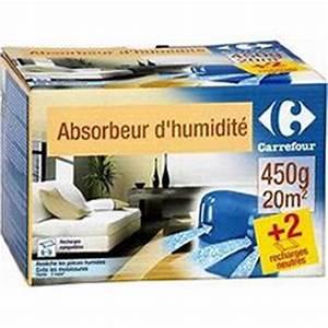 Absorbeur D Humidité Leclerc : absorbeur d 39 humidite tous les produits bricolage prixing ~ Medecine-chirurgie-esthetiques.com Avis de Voitures