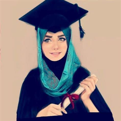 girlym hijab recherche google girlym pinterest