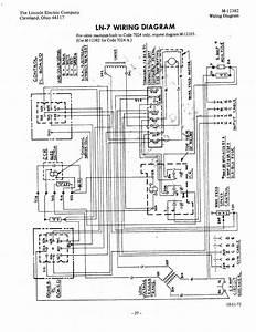 wrg 1615 lincoln welding machine wiring diagram With mig welder parts diagram lincoln weld pak 100 mig welder diy mig gas