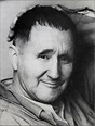8 Facts about Bertolt Brecht | Fact File