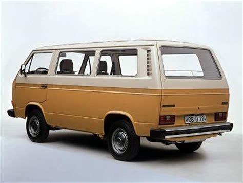 volkswagen t3 caravelle 1981 1992 vw syncro vw t1 2 3 4 pinterest volkswagen and vw