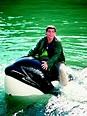 Free Willy 3: The Rescue (1997) - Sam Pillsbury | Synopsis ...