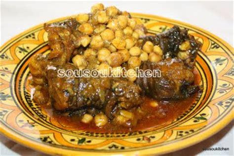 cuisiner pieds de mouton recette de pattes de mouton sousoukitchen
