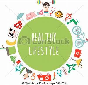 Lifestyles clipart - Clipground