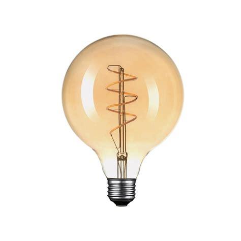 e26 light bulb home depot globe electric 40w equivalent white e26 led light