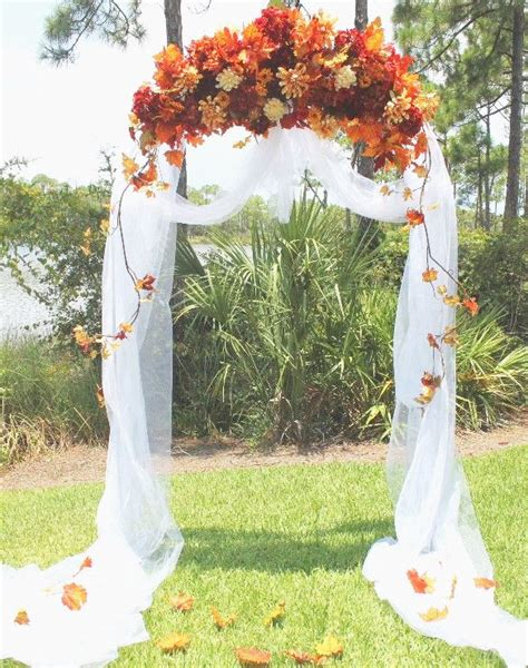 cheap wedding decorations 4 top cheap wedding decoration ideas for the modern wedding and jewelry design ideas