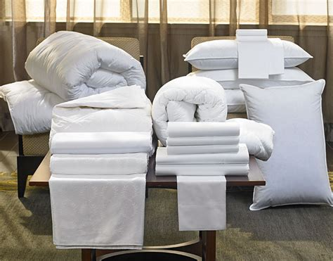luxury hotel bed linen deluxe bed bedding set sheraton store