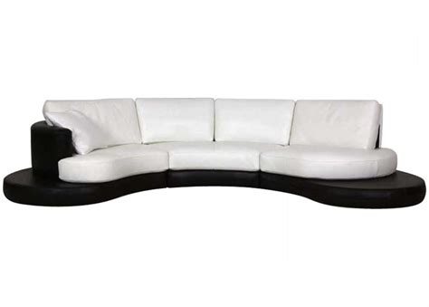 canape arondi canape convertible cuir but survl com
