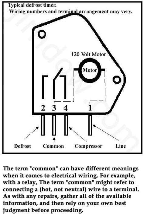 Circuit Diagram Help