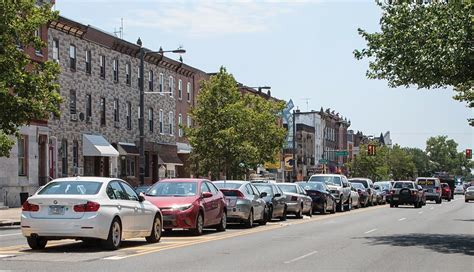 judge broad street median parking is here to stay for