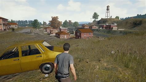 pubg recommended specs best pubg settings recommended tweaks and gpus for best