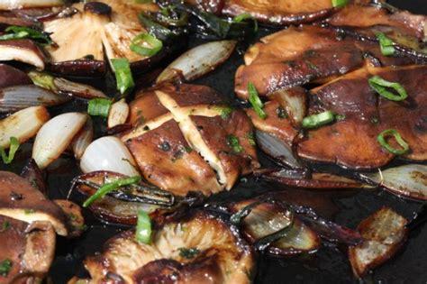 cuisiner sur plancha recettes plancha la cuisine du soleil