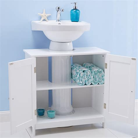 under cabinet storage ideas 28 polar undersink cabinet bathroom furniture shoe