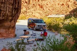 Wohnwagen Gemütlich Einrichten : unsere erfahrungen mit einem escape campervan ~ Eleganceandgraceweddings.com Haus und Dekorationen