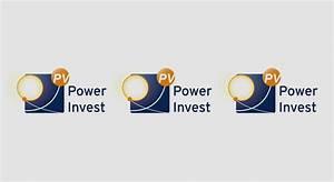 Lageenergie Berechnen : die beste photovoltaik investition finden ~ Themetempest.com Abrechnung