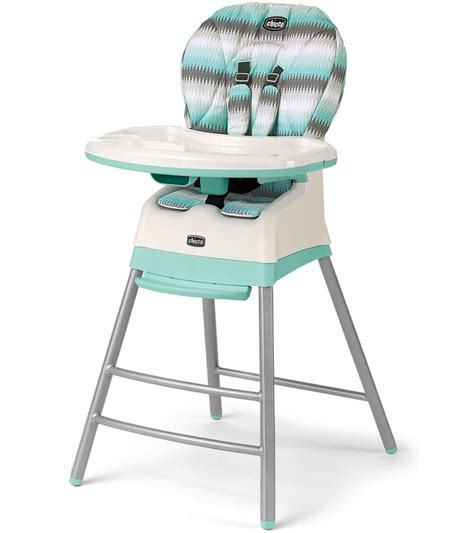 chaise haute chicco 2 en 1 chicco stack 3 in 1 highchair