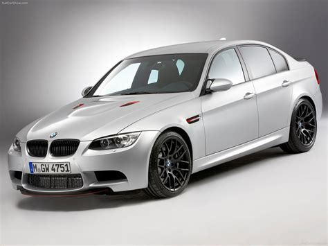 Bmw M3 Crt Picture 81872 Bmw Photo Gallery Carsbasecom