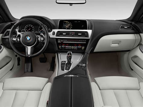 image  bmw  series  gran coupe dashboard size
