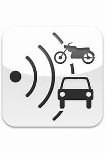 Mise A Jour Nissan Connect : mise jour radar zone de danger nissan gps nissan connect 1 lcn1 et lcn2 ~ Mglfilm.com Idées de Décoration