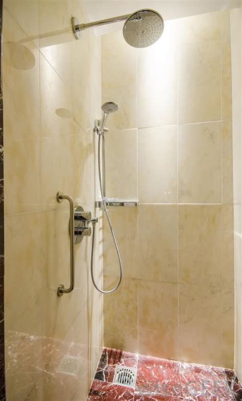 Types Of Bathroom Tile by What Are The Different Types Of Bathroom Tile For A Shower
