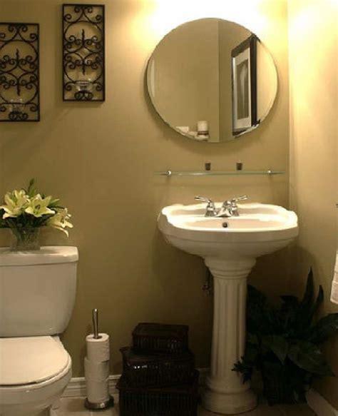 Modern Garage Bathroom Ideas by Small Bathroom Ideas Small Bathrooms Wallpaper