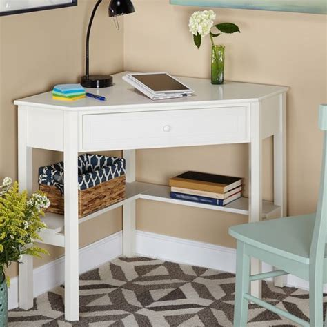 desk and bed in small room the lovely side 10 desk options for small spaces