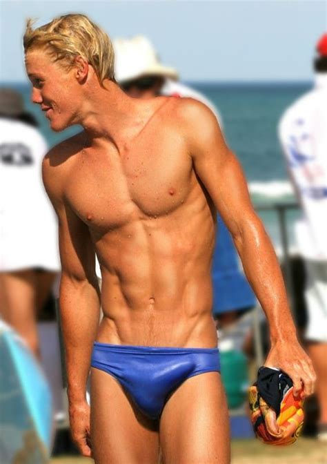 charliehunnam swimsuit swimmer omfg pinterest speedos boy boy and