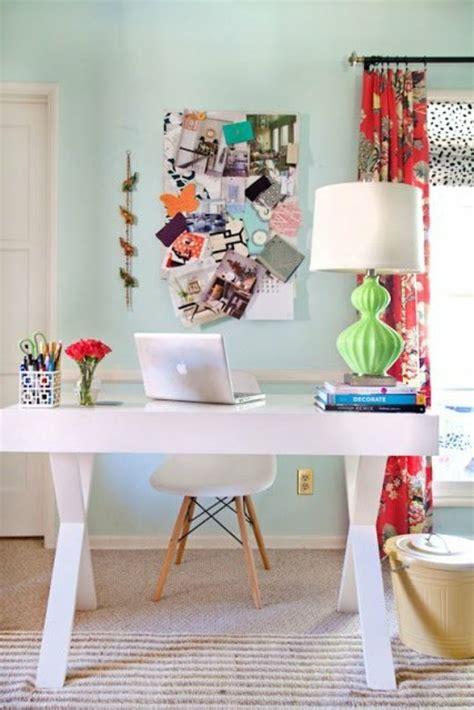 d馗oration bureau design décoration de bureau à domicile 23 idées d 39 inspiration