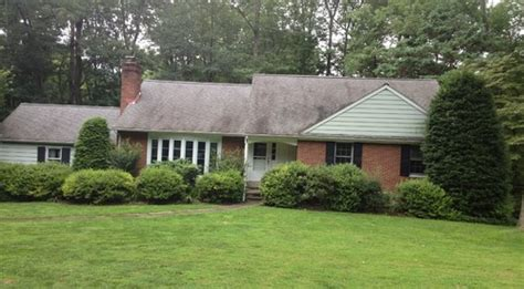 Curb Appeal Ideas For Brick Ranch Exterior