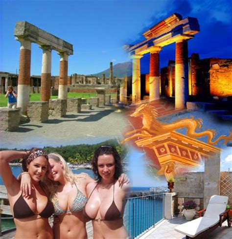 Janine R Brown Md Tour Operator Regione Cania