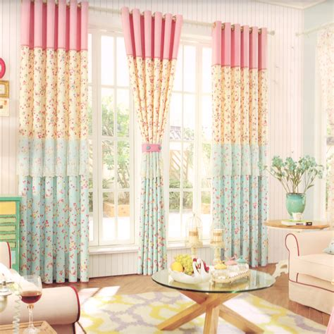 fresh country curtains drapes for room