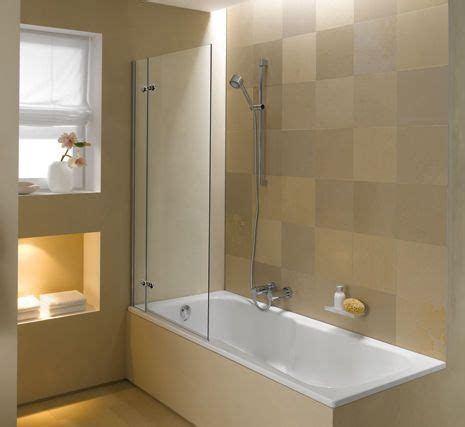 Bath Shower Combo by Cozy Bathtub Shower Combination Ideas For The House