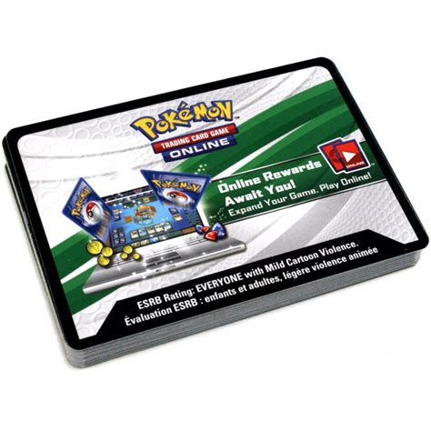 Maybe you would like to learn more about one of these? Pokemon Primal Clash Lot of 36 Code Cards - Walmart.com ...