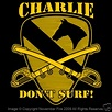 Charlie-Don-t-Surf-Shirt-Air-Cavalry-Apocalypse-Now