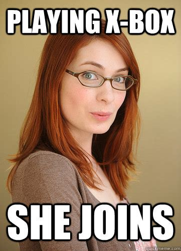 Best Girlfriend Ever Meme - best nerd memes image memes at relatably com