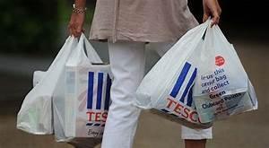 Tesco sales surge ahead of its rivals says Kantar | This ...