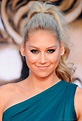 51 Cute Hairstyles Of Anna Kournikova