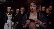 Twelfth Night (1996 film) - Alchetron, the free social ...