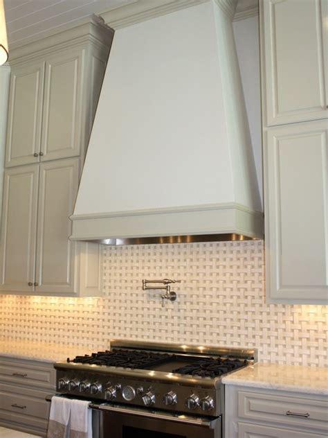 basketweave backsplash design pictures remodel decor