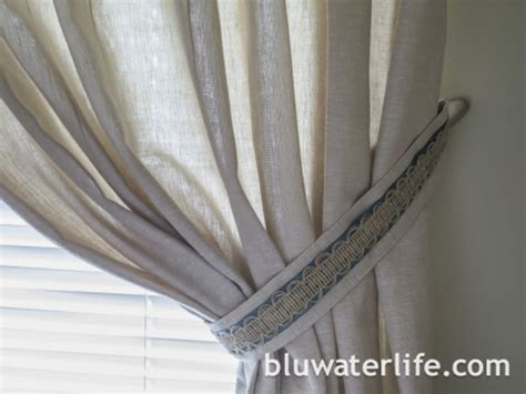 lenda curtains beige curtain menzilperde net