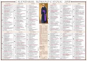 Calendar May 2020 Template Ianuarie 2018 Calendar Ortodox 2018 Calendar Printable
