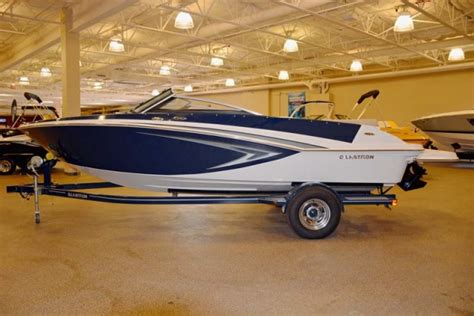 Affordable Bowrider Boats by Glastron 205 Bowrider New In Tempe Az 85282 Us Boattest