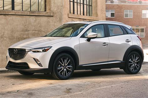 mazda cx 7 2018 mazda cx7 look pictures new car release news