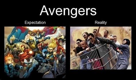 hilarious avenger memes barnorama
