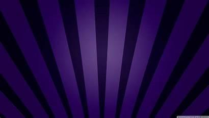 Purple Stripes Wallpapers Tv
