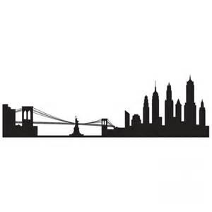 Decorating With Sprinkles by Skyline New York Mesh Stencil