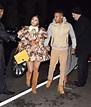 Nicki Minaj Admits Kenneth Petty Was 'Scared' When Her ...