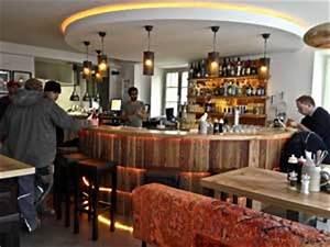 Burger House 1 München : ohne titel 1 ~ Orissabook.com Haus und Dekorationen